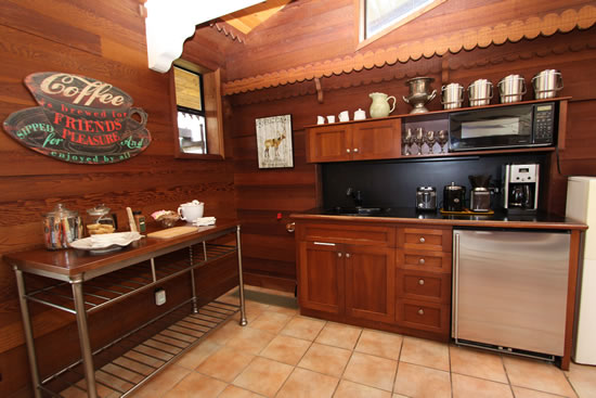 pt reyes lodging motel inverness